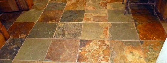 Basement floor coverings archives basement pro utah for Best floor covering for basement