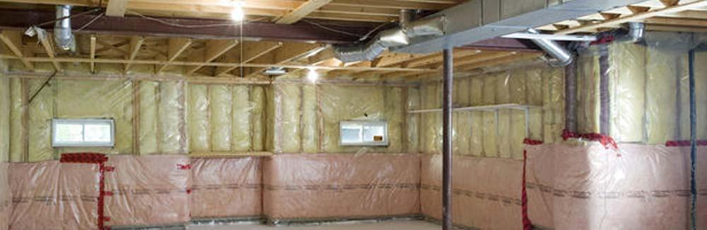 building permits for basements basement pro utah